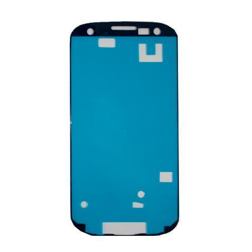 Samsung Galaxy S3 Touch Screen Adhesive
