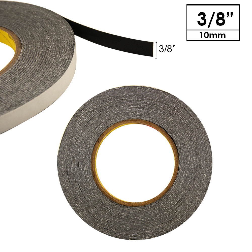 10mm Thin Double Sided Adhesive Tape for Mobile Phone Repair
