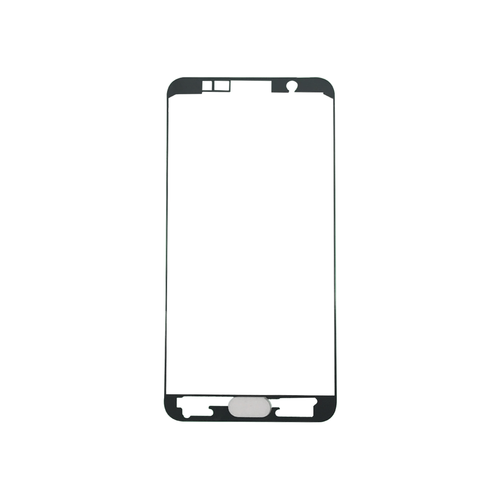 Touch Screen Adhesive for Samsung Galaxy J7 (2016)