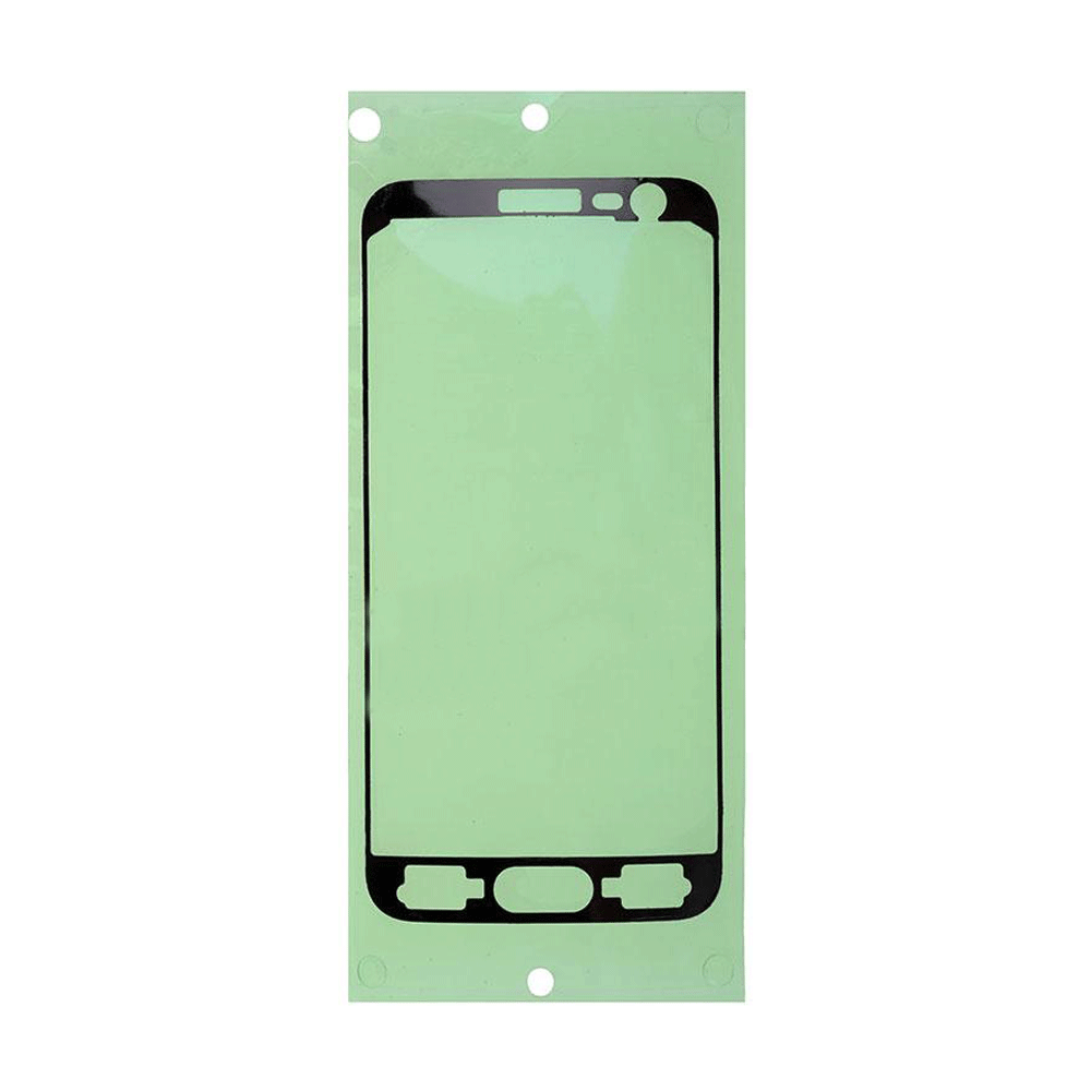 Top Bottom Adhesive for Samsung Galaxy J3 (2016)