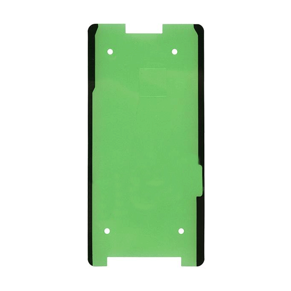 LCD Bezel Frame Adhesive Tape for Samsung Galaxy S9 G960