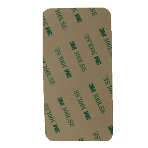 Full Adhesive for iPod Touch 4