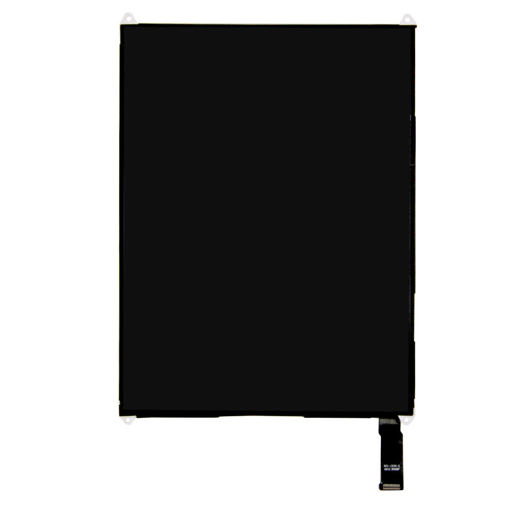 LCD Screen for iPad Mini (Non-Retina)