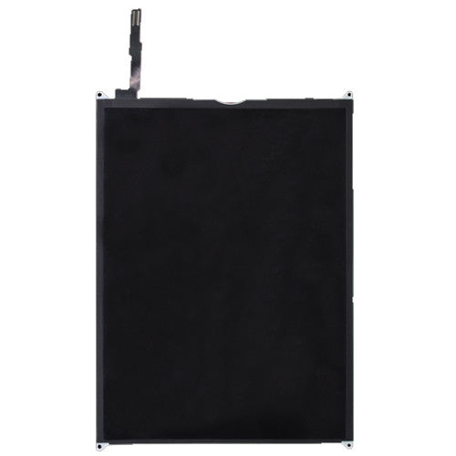 LCD Screen for iPad Air / iPad 5 2017 - (Premium)