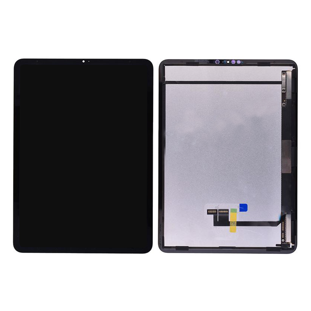 LCD and Touch Screen Digitizer for iPad Pro 11 - Black (Premium)