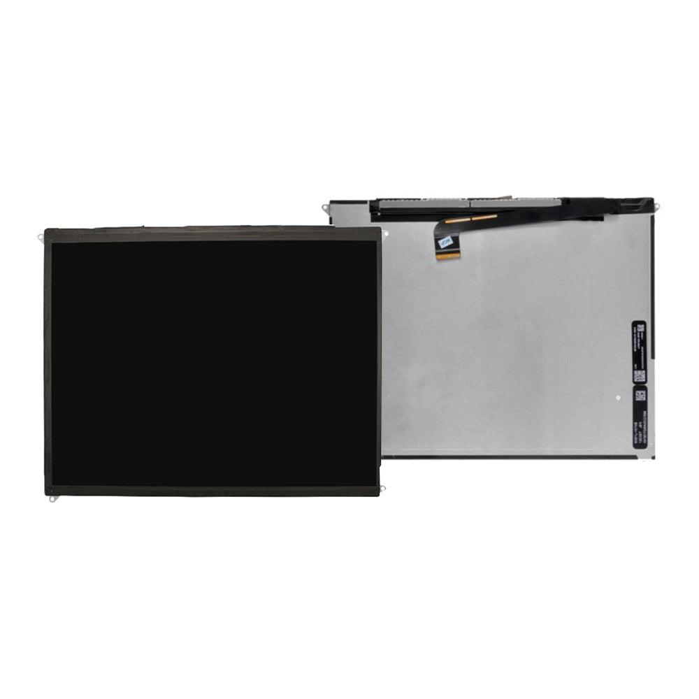 LCD Screen for iPad 3 and 4 - OEM Pull