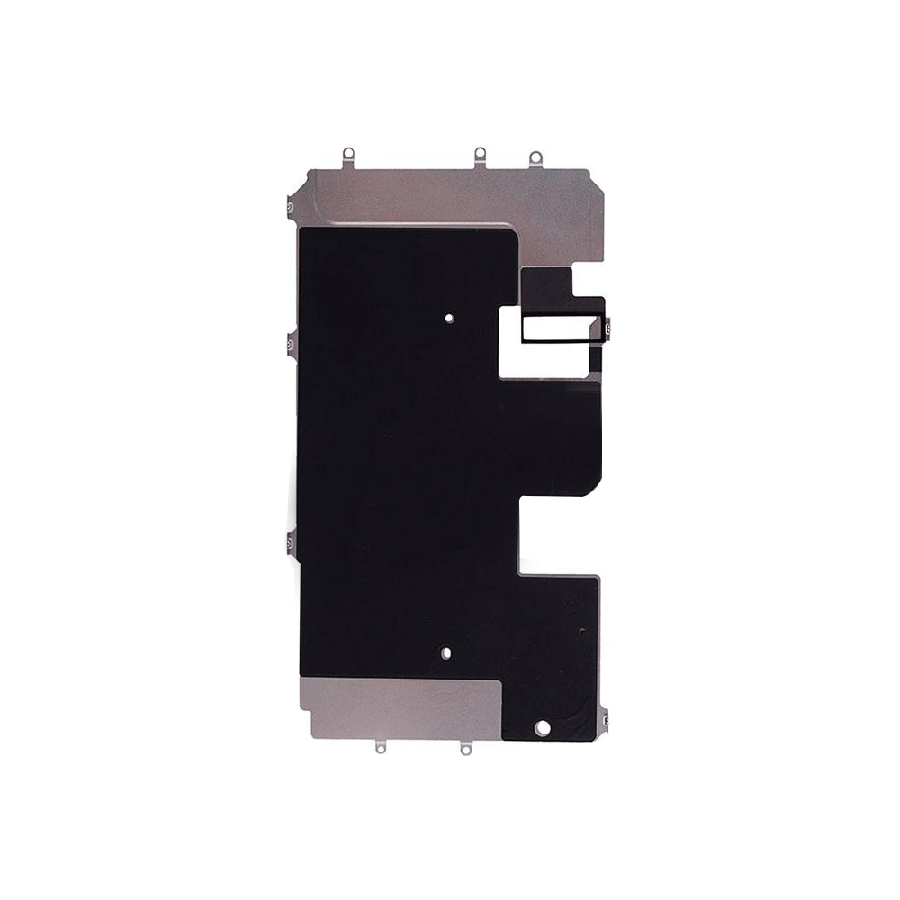 LCD Back Plate for iPhone 8 Plus