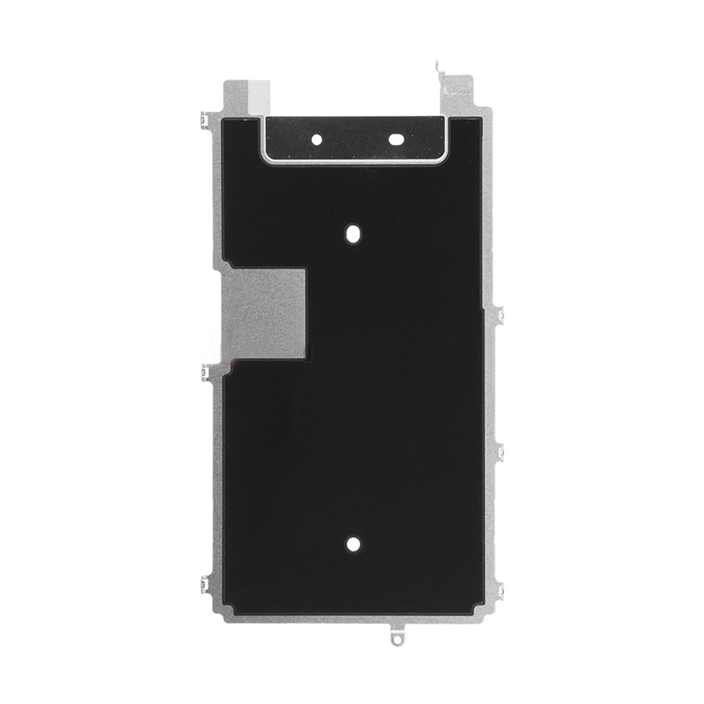 LCD Back Plate for iPhone 6S Plus (Used)