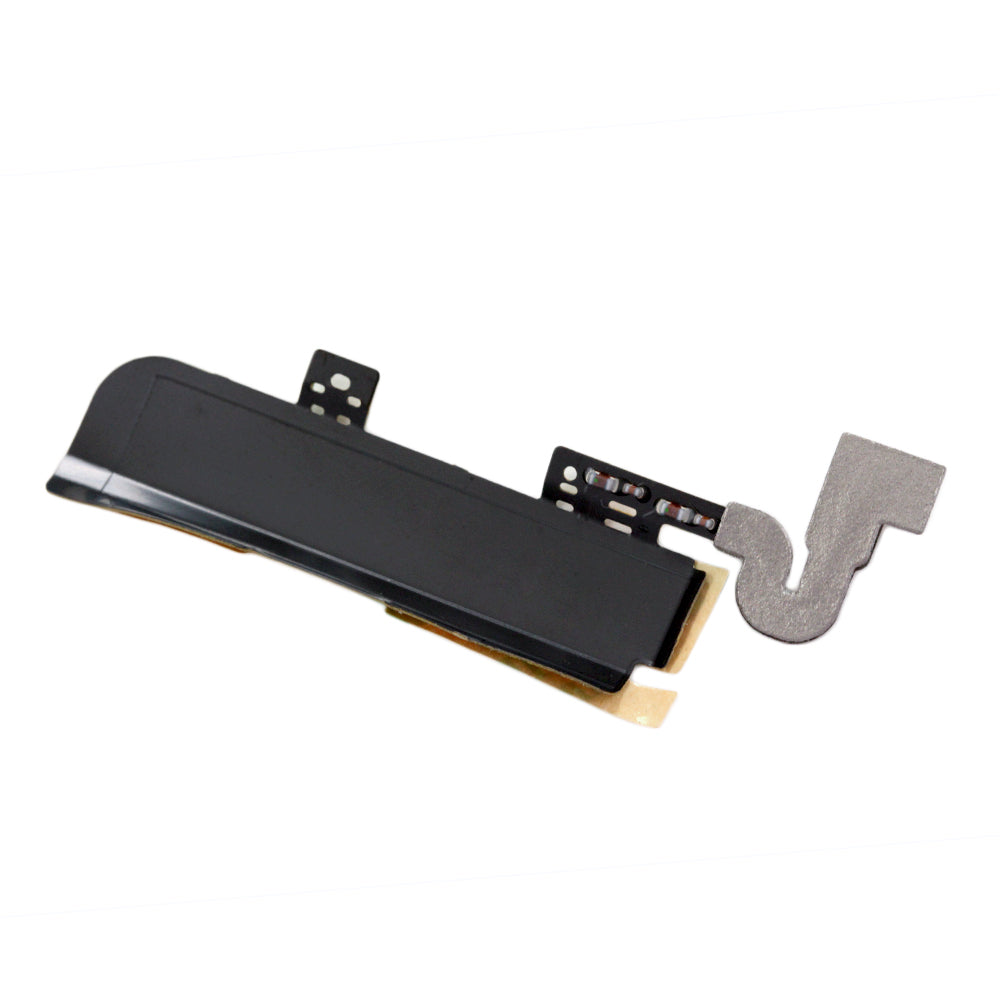 GPS Antenna Ribbon Flex Cable for iPad 1