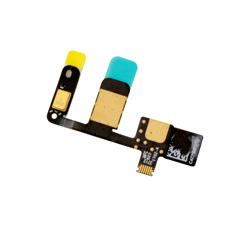 Microphone Flex Cable for iPad Mini
