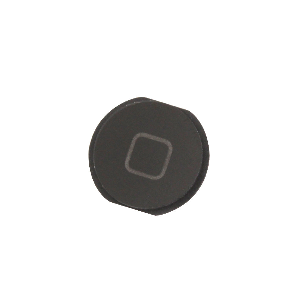Home Button for iPad Mini & iPad Mini 2 Black