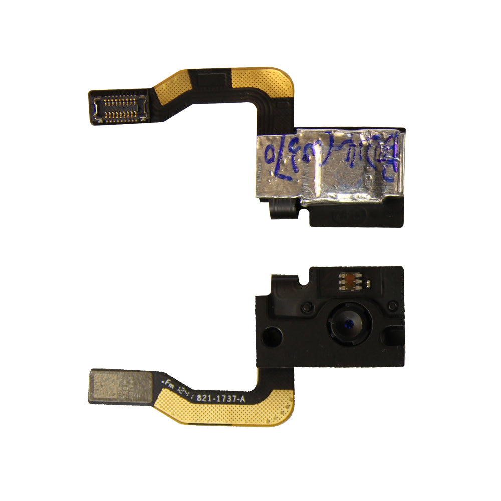 Front Camera Flex Cable for iPad 4