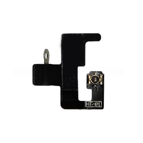 WIFI Bluetooth Antenna Flex Cable for iPhone 4S (Premium)