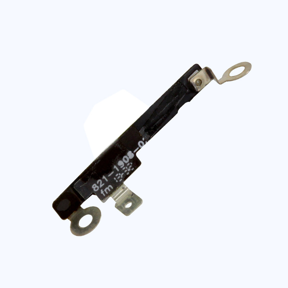 Headphone Ground Signal Antenna Inductive Coupling Flex Cable for iPhone 5S