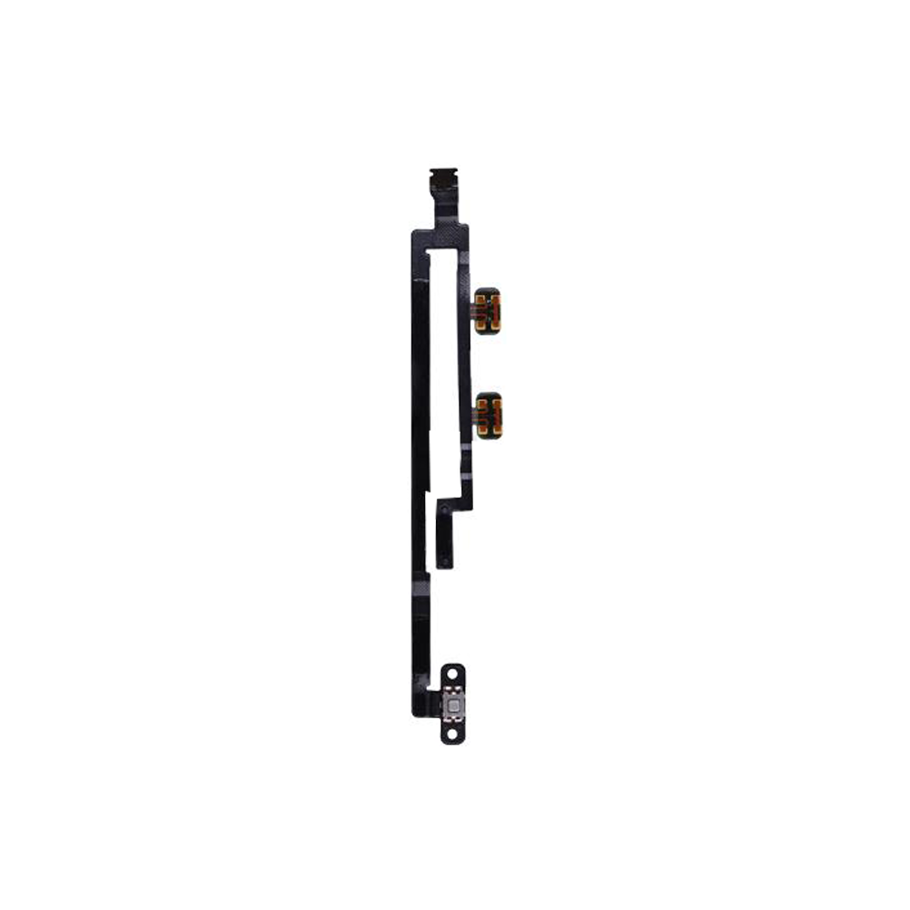Power Switch Volume Flex Cable for iPad Air iPad Mini