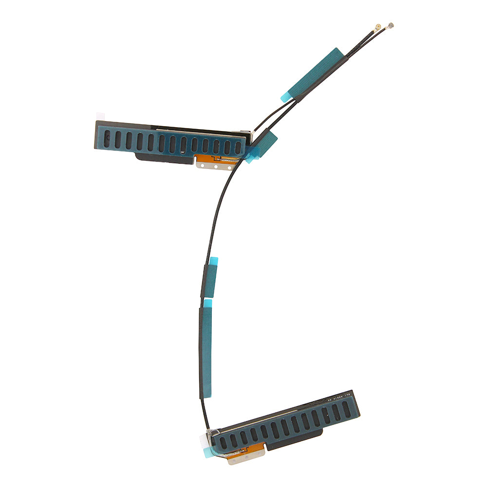 Signal Antenna Cable for iPad Air 2