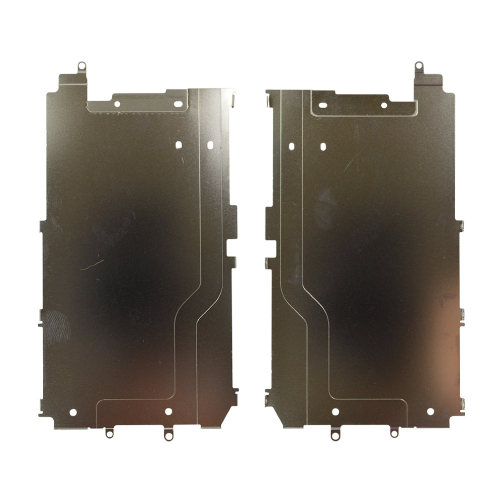 LCD Shield Plate for iPhone 6