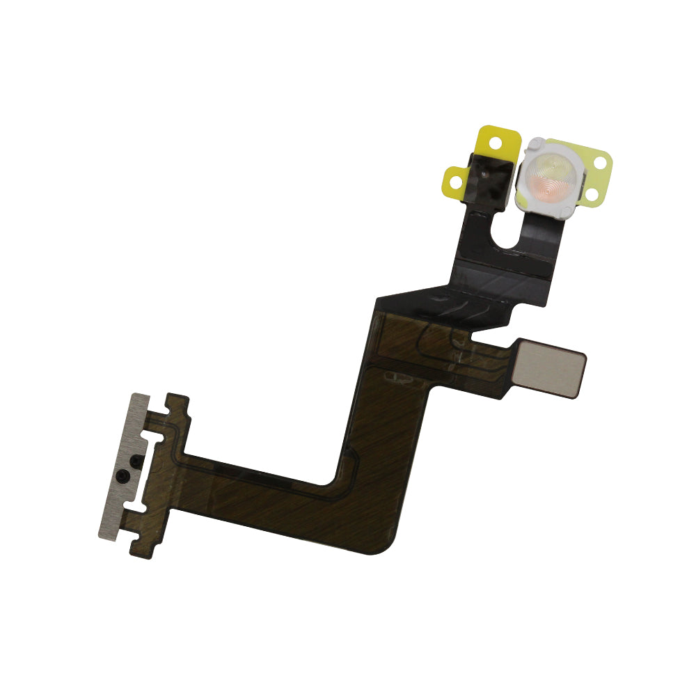 Power Button Flex Cable for Apple iPhone 6S Plus