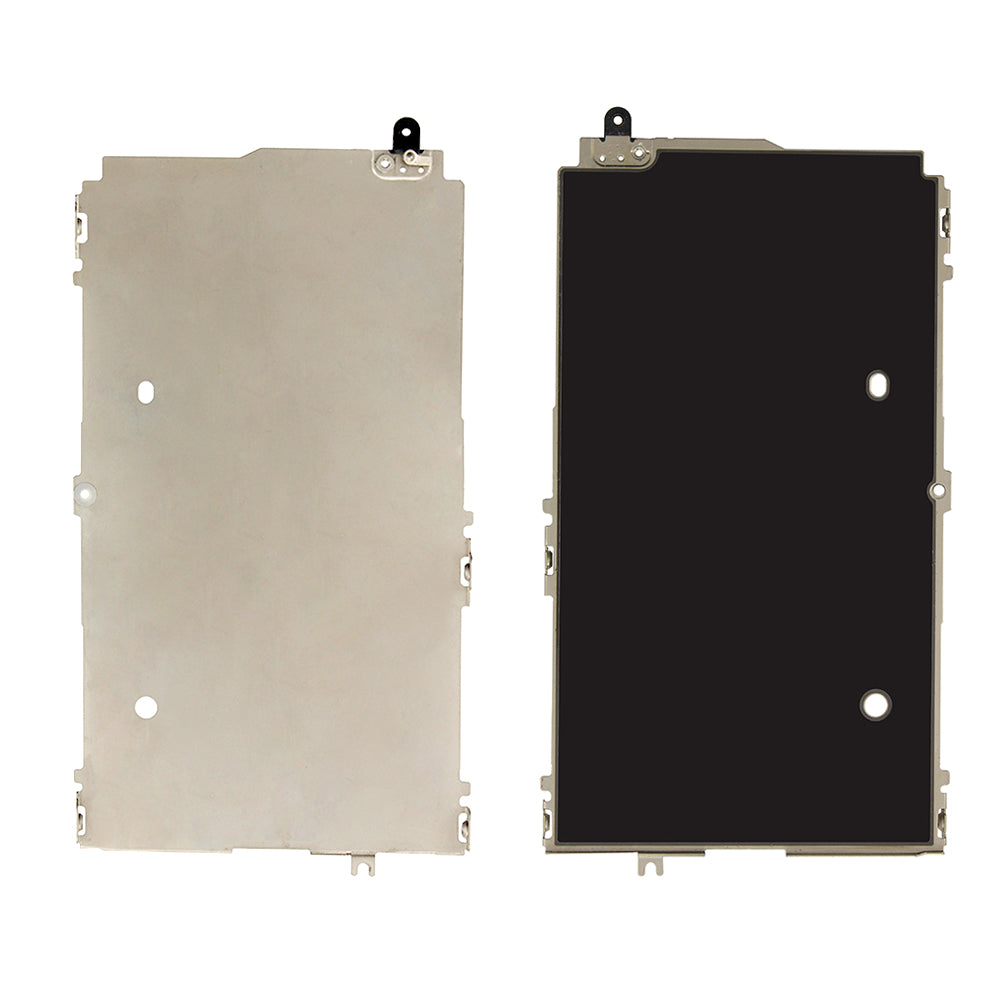 Metal LCD Backplate Shield for iPhone 5