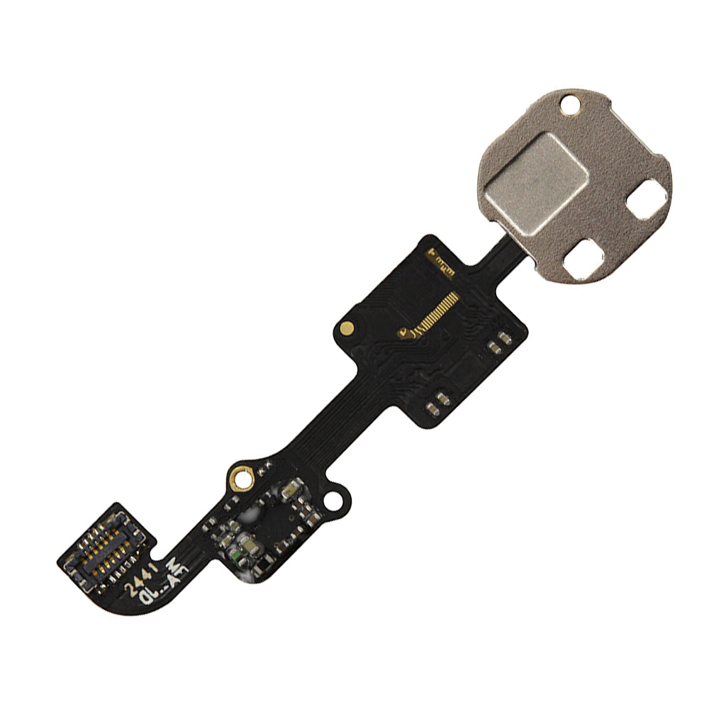 Home Button Flex Cable for iPhone 6 and 6 Plus