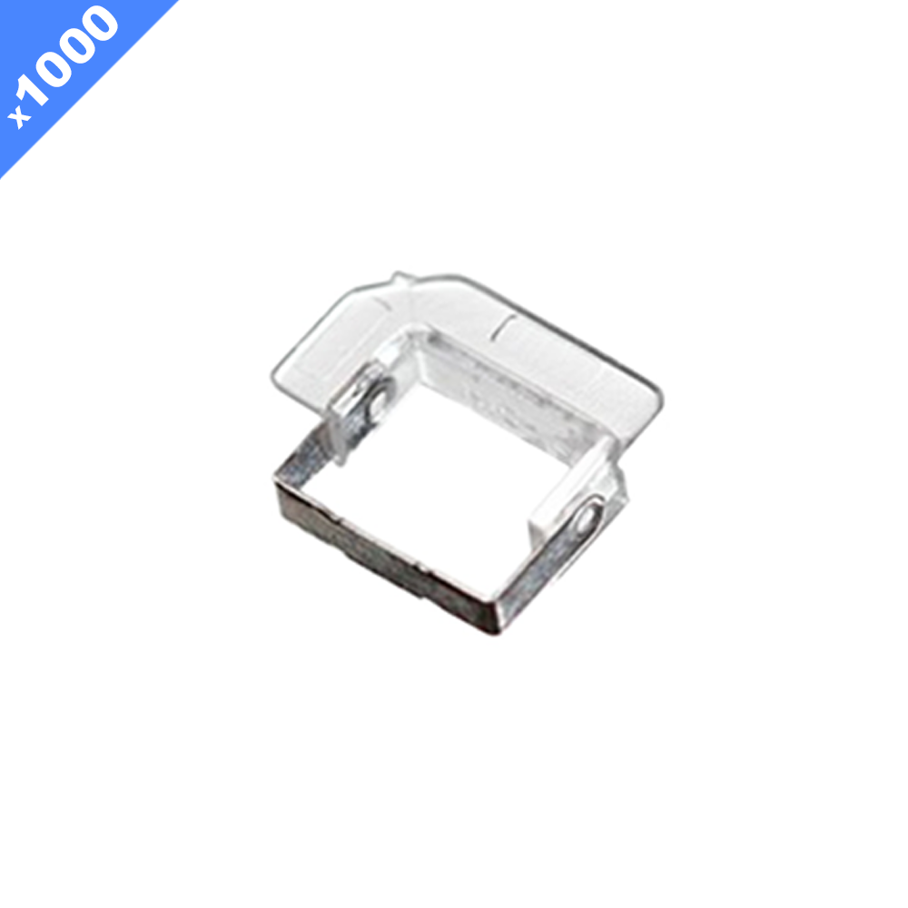 Proximity Sensor Bracket for iPhone 5 Series (Pack of 1000)