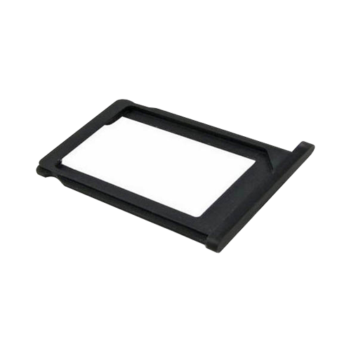 Sim Card Tray for iPhone 3G 3GS Black