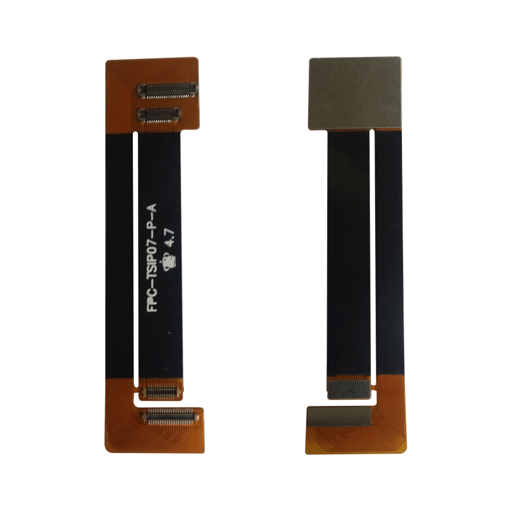 LCD Tester Flex Cable for iPhone 7