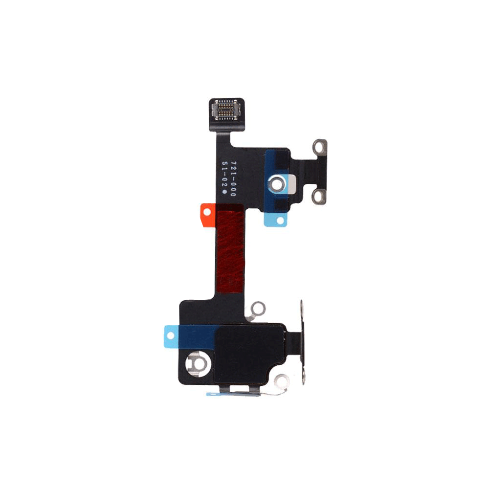 Wifi Antenna Flex Cable for iPhone X