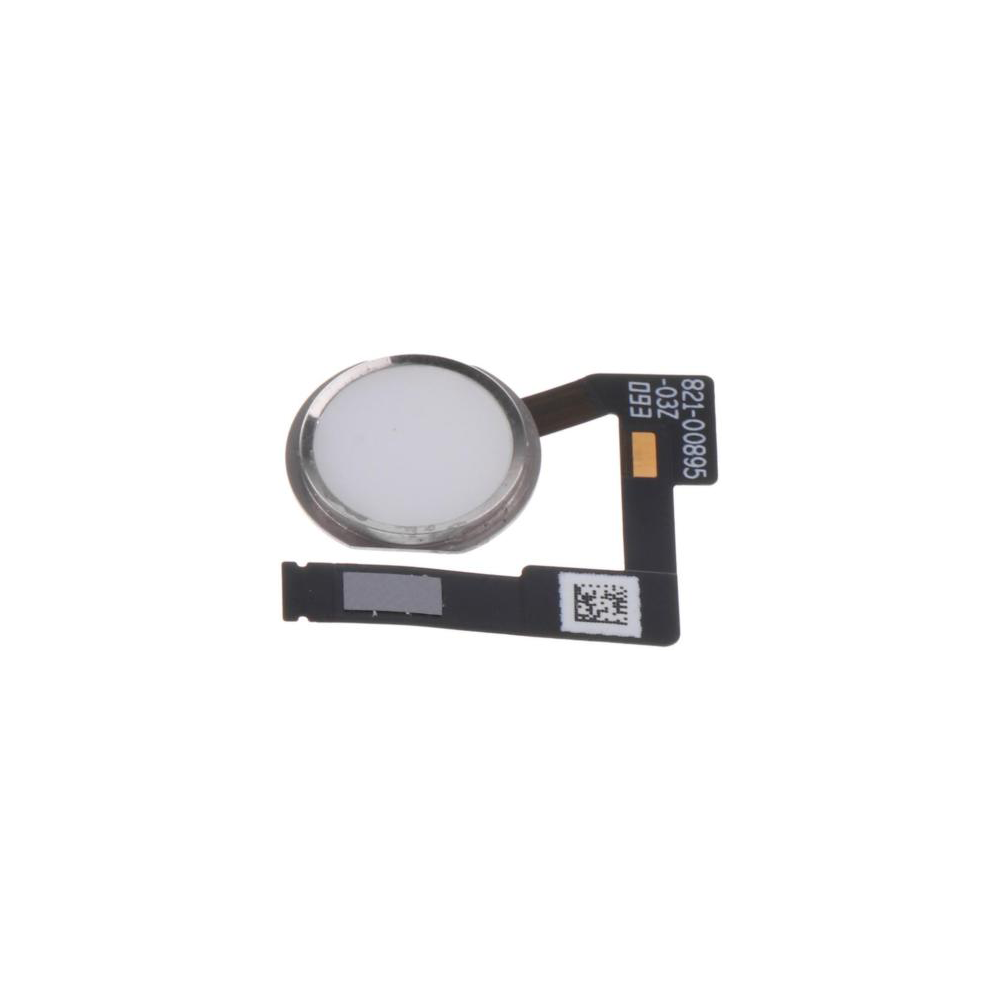 Home Button Flex Cable for iPad Pro 10.5 - Silver
