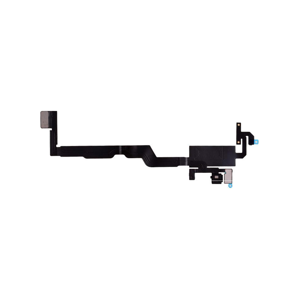 Proximity Sensor Flex Cable for iPhone XS