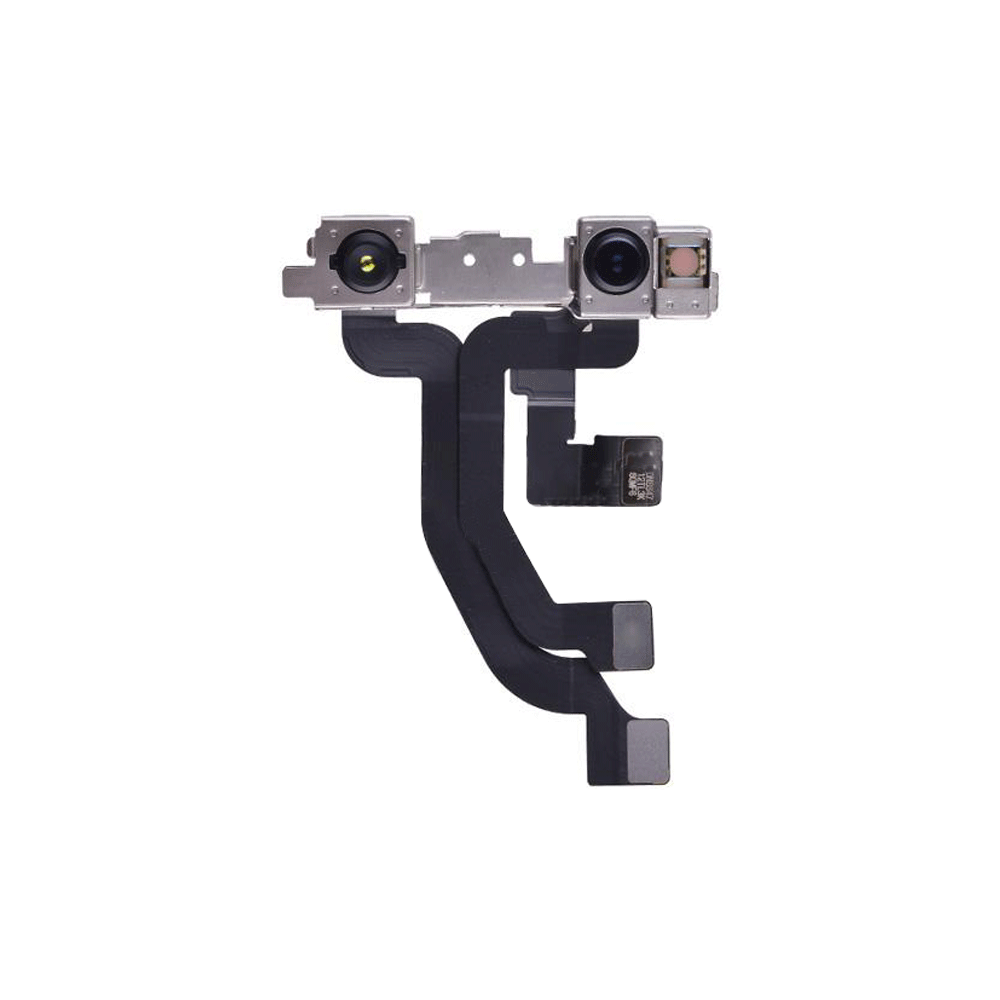 Front Camera Flex Cable for iPhone XS