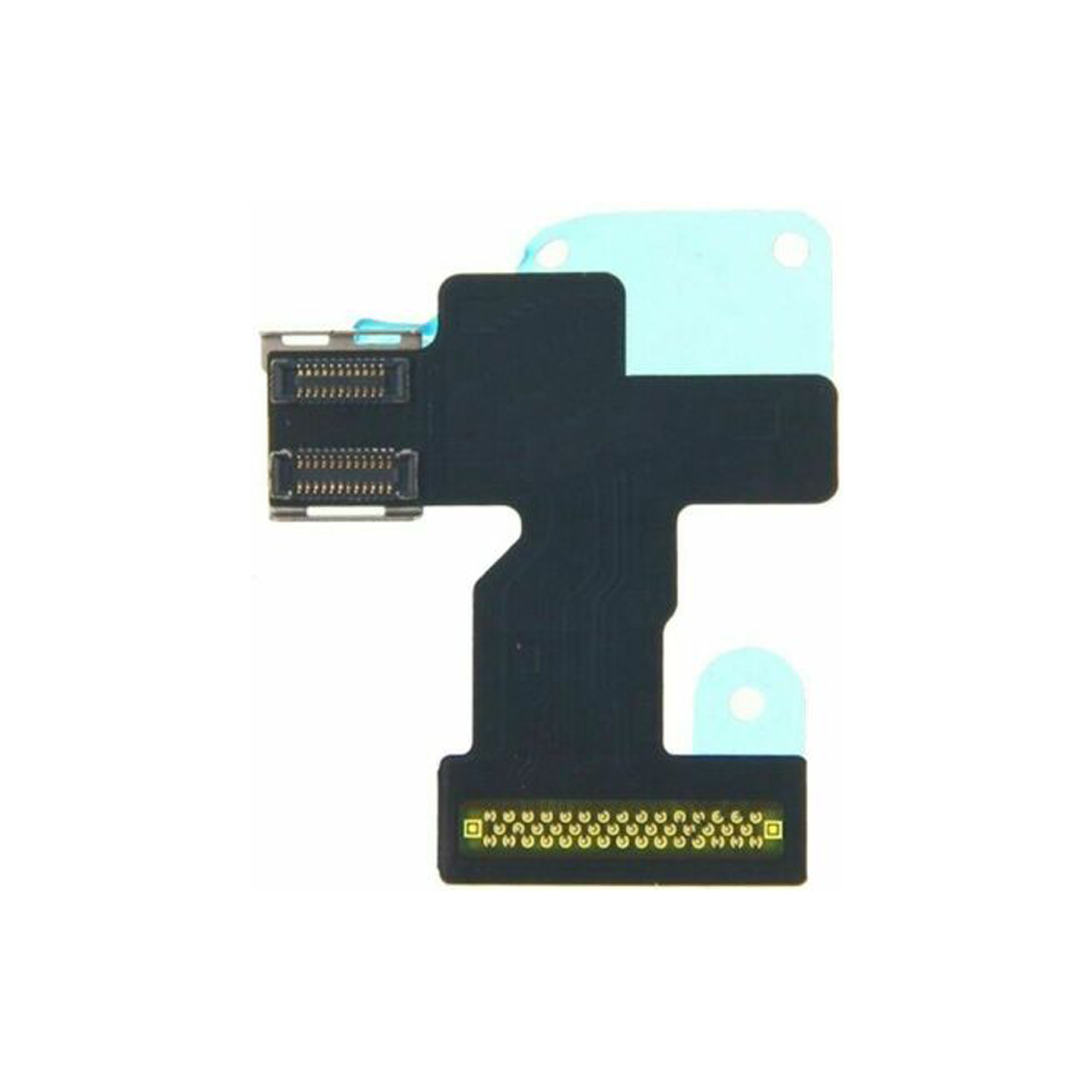 LCD Tester flex cable for Watch Series 1