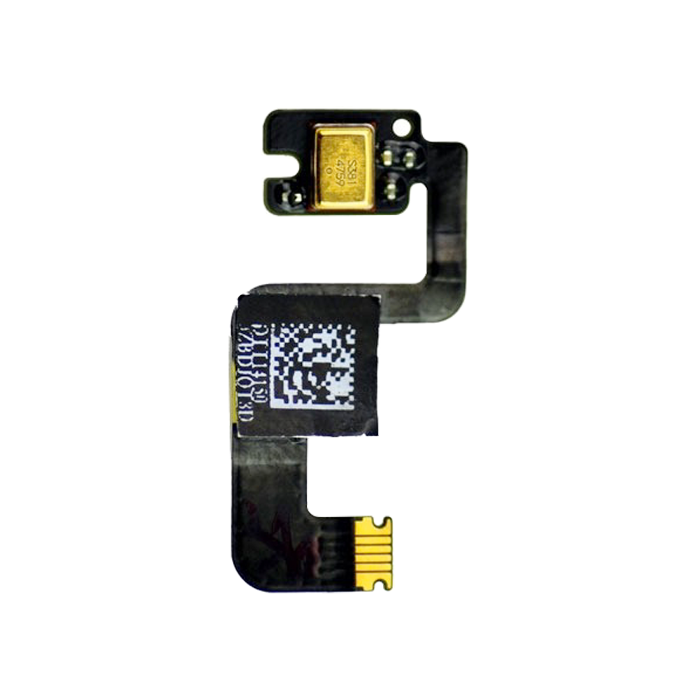 Microphone for iPad 3 - OEM Pull