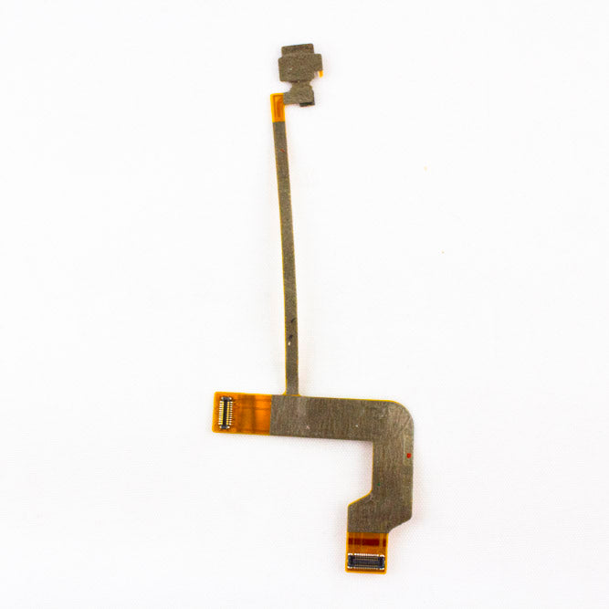 HTC Freestyle PCB Ribbon Flex Cable