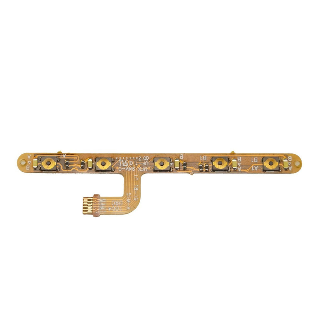 HTC HD2 T8585 Keyboard Keypad Flex Cable