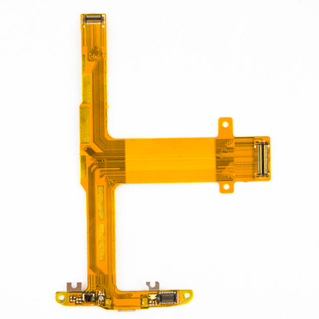 HTC MyTouch 3G Slide Main Replacement Flex Cable