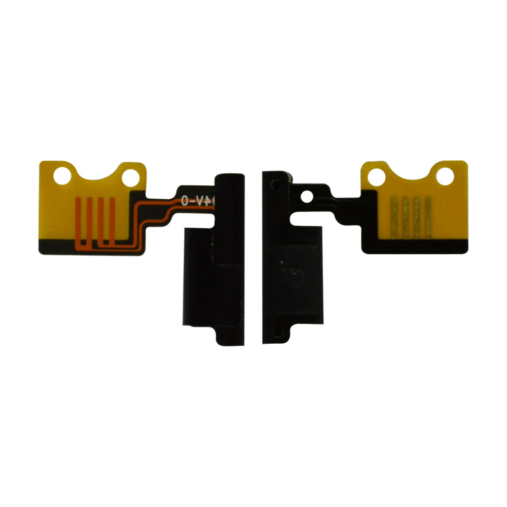 HTC Wildfire S On/Off Power Button Ribbon Flex Cable