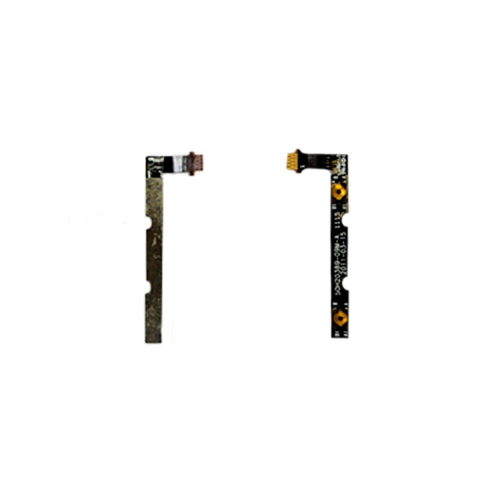 HTC Rezound Volume Button Flex Cable