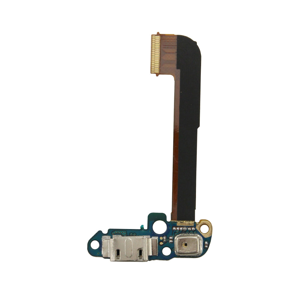 HTC One M7 801e Charging Port Mic Flex Cable