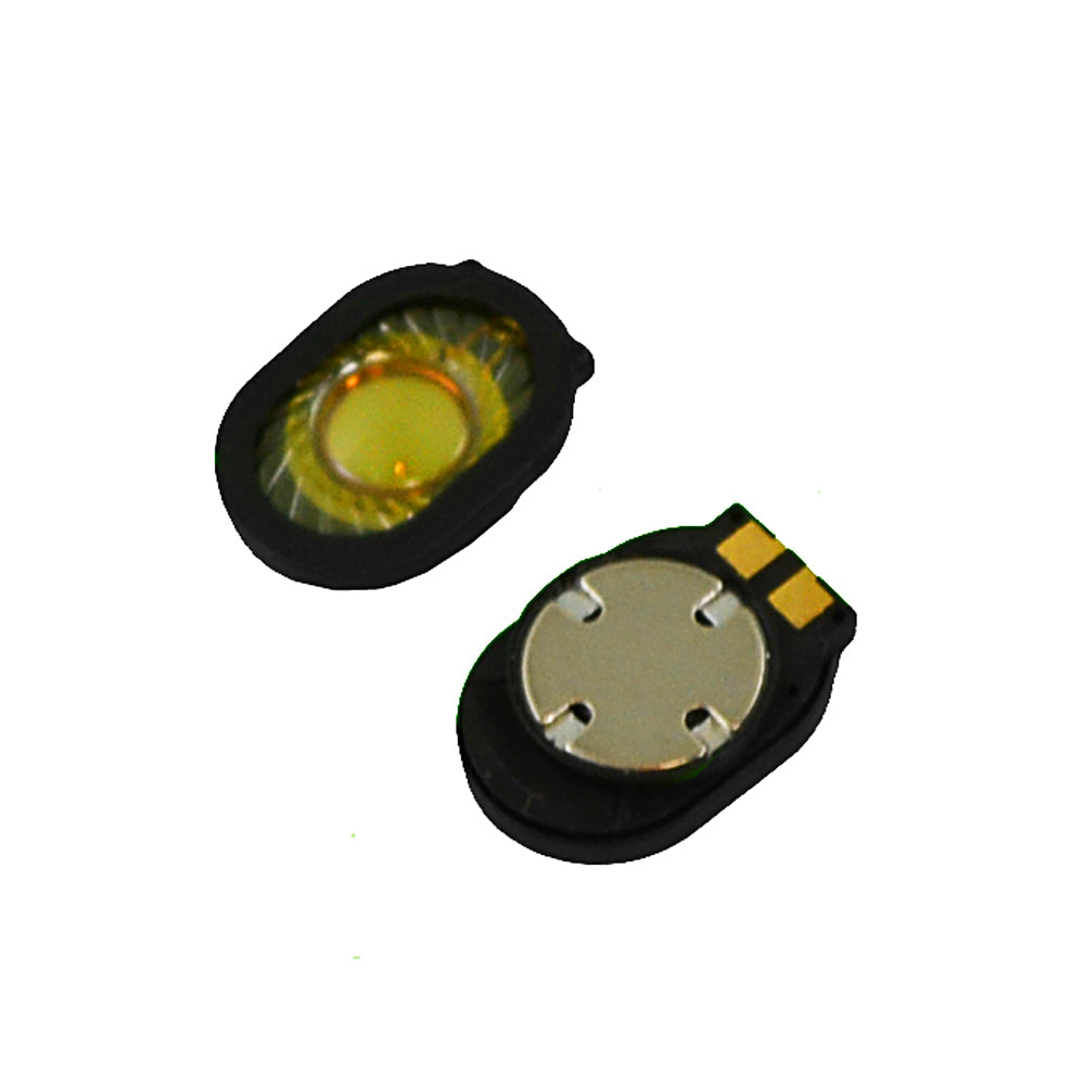 Earpiece Audio Speaker for HTC Inspire 4G