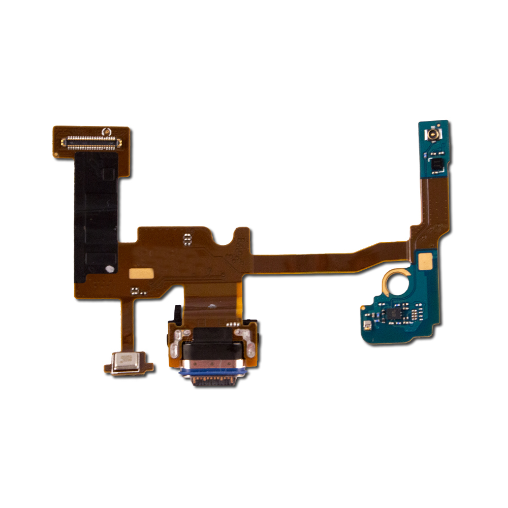 Charging Port Flex Cable for Google Pixel 2 XL