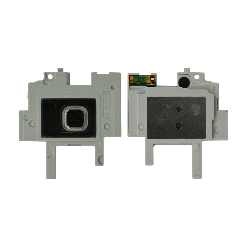 Buzzer Module for Samsung Galaxy A3
