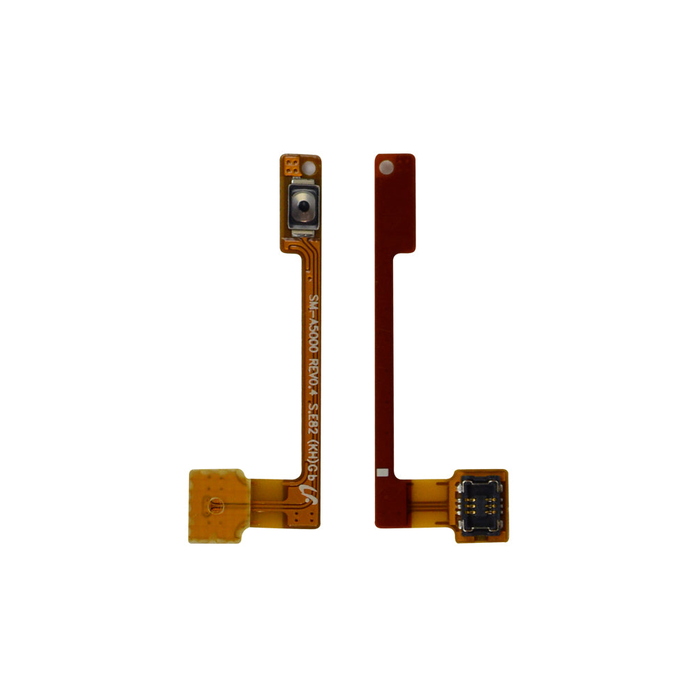 Power On/Off Flex Cable for Samsung Galaxy A5