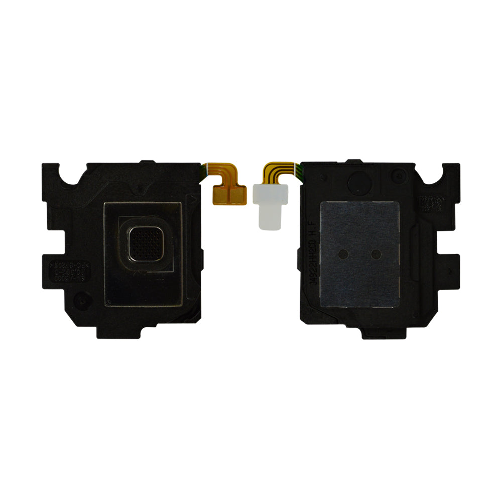 Buzzer Module for Samsung Galaxy A5
