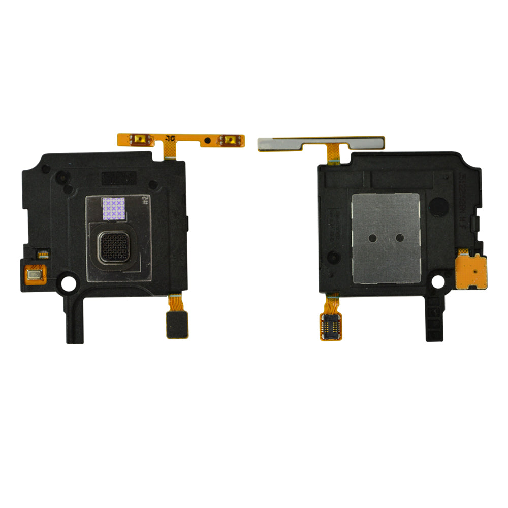 Buzzer Module for Samsung Galaxy A7