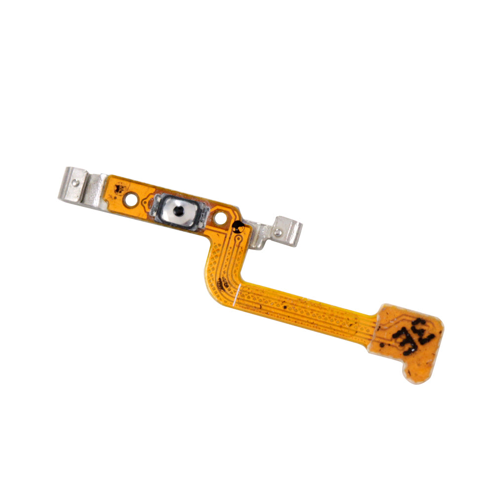 Power Flex Cable for Samsung Galaxy S6