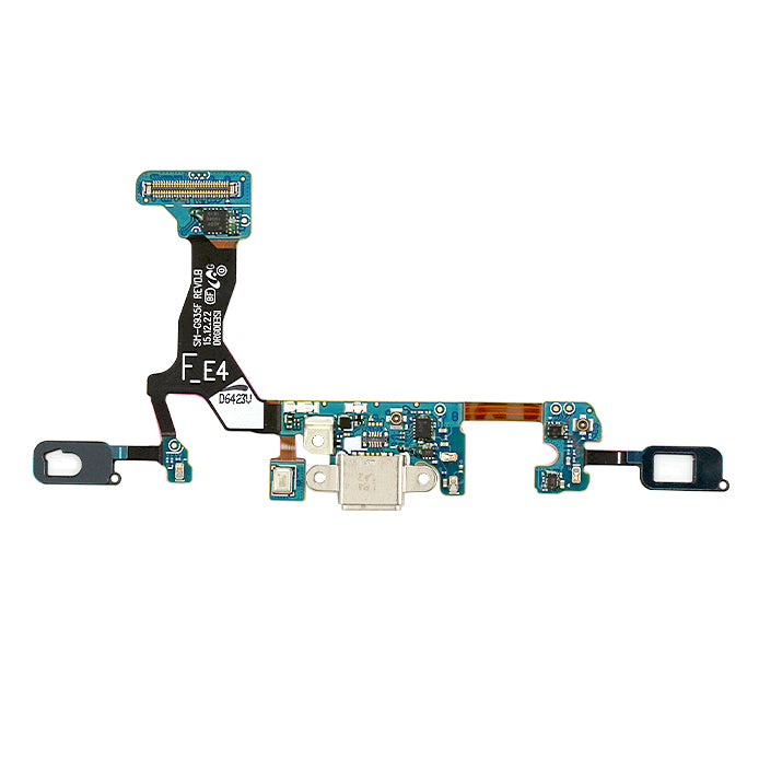 Charging Port Flex Cable for Samsung Galaxy S7 Edge G935F International