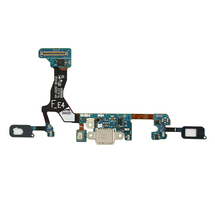 Charging Port Flex Cable for Samsung Galaxy S7 Edge G935P Sprint