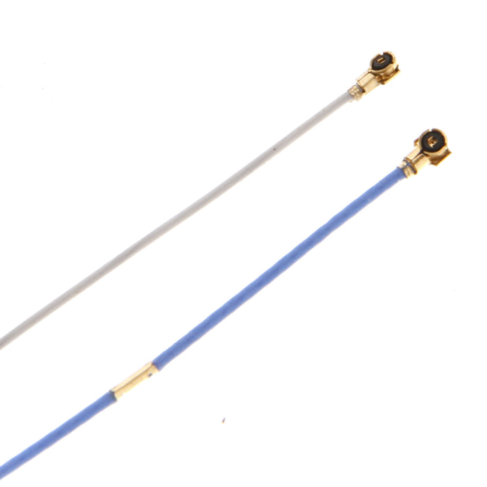 Antenna for Samsung Galaxy Note 5