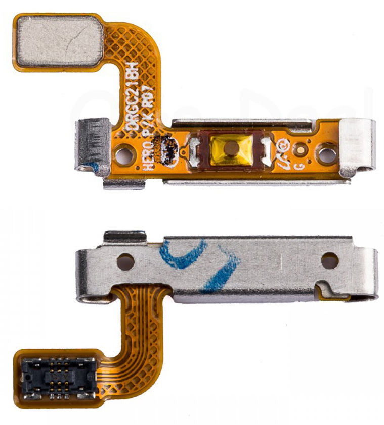 Power Button Flex Cable for Samsung Galaxy S7 Edge